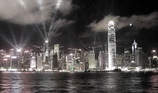 investors hongkong