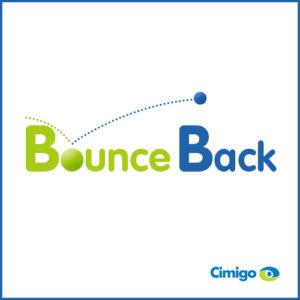 Cimigo Big Bounce Back