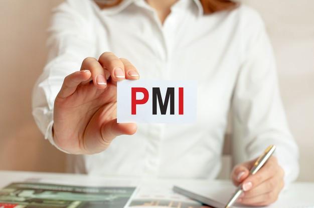cimigo PMI vietnam may 2021