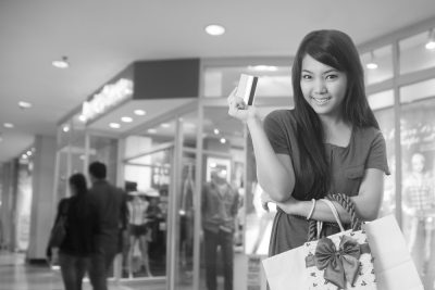 Is your brand truly delivering customer satisfaction?