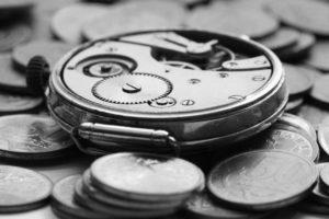 cimigo banking annual
