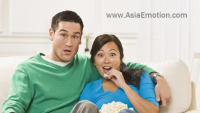 Cimigo Launches Major Pan-Asian Study on Emotional Response in Advertising