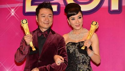 Cimigo chooses judges for prestigious HK awards