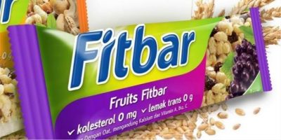 Fitbar taps into healthy lifestyles Vietnam