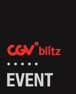 CGV Blitz Cultureplex – beyond cinema to culture Indonesia Asia