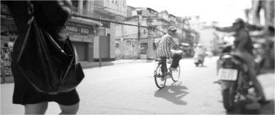 Vietnam consumer market trends 2016