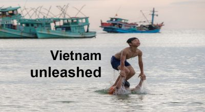 Vietnam consumer trends 2019