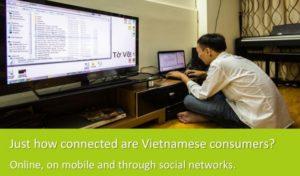 online mobile Cimigo