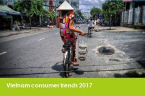 vietnam consumer