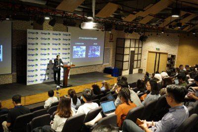 Behavioural economics meets Vietnam marketing