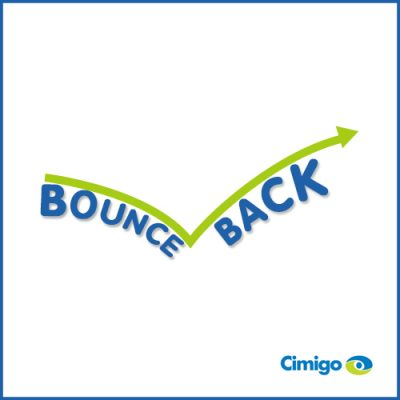 Marketing planning for the big bounce back