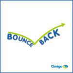 Cimigo Big Bounce Back 2020