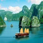 Vietnam travel habits research