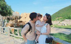 Vietnam travel habits