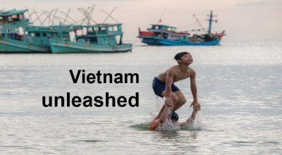 Xu hướng tiêu dùng Việt Nam 2019